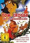 Tom, Crosby und die Mäusebrigade (2015)