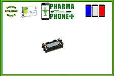 INTERNAL EAR - ECOUTEUR INTERNE IPHONE 3GS / 3G