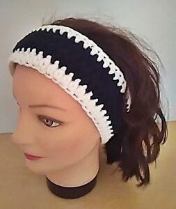 Stirnband-bunt-01-Haarband-Haarschmuck-Kopfband-Kopfschmuck-Geschenk