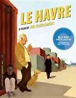 Le Havre 0715515096515 With Blondin Miguel Blu-ray Region a