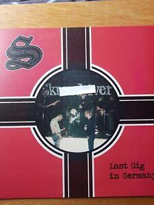 SKR-DR-V-R-LAST-GIG-IN-GERMANY-LTD-EDITION-LP-ONLY-350-NUMBERED-isd