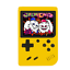 2019-Handheld-Game-Console-3-0-034-Retro-FC-TV-Game-168-Games-Portable-Game-Players thumbnail 10