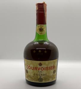 COGNAC-COURVOISIER-LUXE-VINTAGE
