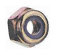 RARA resistenza PTC-Pillole ~ 600 Ohm SIEM 5x13976