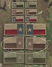 Team America a ELITE PROFESSIONAL USMC GHOST RECON MORALE νeΙcrο SSI 3-TAB SET