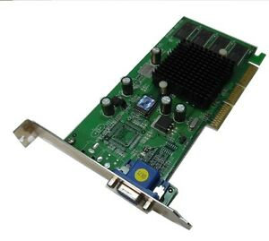Driver for Abit Siluro Geforce T400 DDR