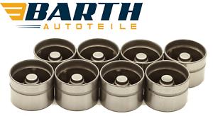 8x-Hydrostoessel-Ventilstoessel-Mercedes-BMW-M52-B20-OM646-6110500025-11321748881