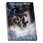 Star Wars Episode 5 Empire Strikes Back 1980 Wall Canvas Official Licensed