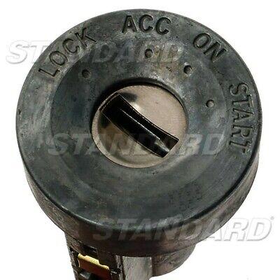 Ignition Lock Cylinder Standard US21LT