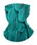 thumbnail 56 - Face Mask Covering Reusable Washable Breathable Bandana Gaiter Cover w Loops Ear