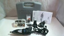 Dremel 300 Series Tool Kit