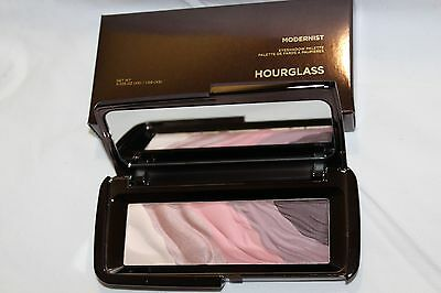 hourglass MODERNIST EYESHADOW PALETTE -your choice- SHIP OUT FAST!