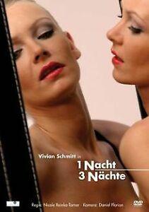 Vivian Schmitt Filme Stream