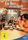 Ein Herz & eine Seele - Box/Folgen 01-25  [7 DVDs] (2014)