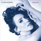 Rapprocher by Class Actress (Vinyl, Oct-2011, Carpark Records)