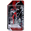 DC-Coomics-Batman-The-Animated-Series-Harley-Quinn-Classic-Action-Figure-n-12 miniatura 1