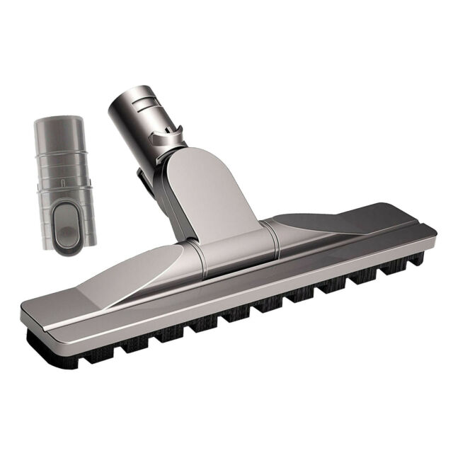amazing impressive floor dyson tool hardwood ideas competent contemporary articulating on floors hard