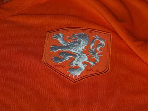 Camiseta Camiseta f de Camiseta de f Camiseta de Camiseta de f f EgwfqAT
