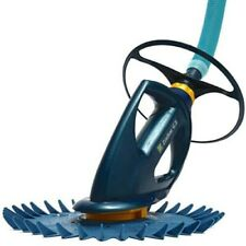 Zodiac G3 Baracuda  Automatic In ground Suction Side Pool Cleaner W03000