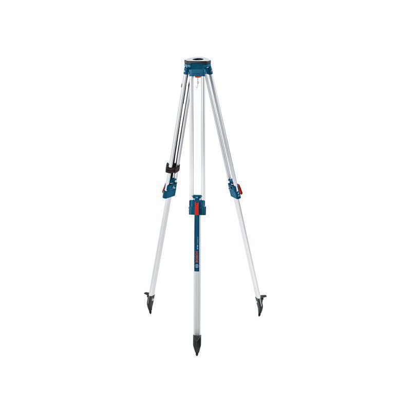 Bosch Baustativ BT 160 Professional