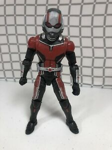Marvel Legends MCU Scott Lang Ant-Man Action Figure 2018