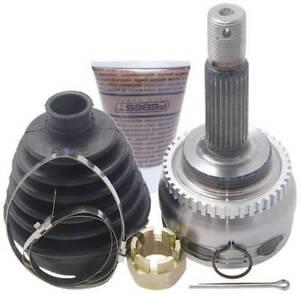 AMK-Outer-CV-Constant-Velocity-Joint-Kit-Volvo-S40-V40-ABS-TDL4946-30871328