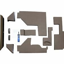 Compatible With John Deere 6 Cylinder Utility Series Quick Fit Lower Cab Kit 295