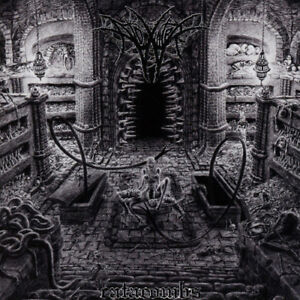 Atomwinter-Catacombs-CD-2018-NEW-Incredible-Value-and-Free-Shipping