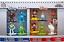 Disney-Pixar-Nano-Metalfigs-100-DIE-CAST-METAL thumbnail 1