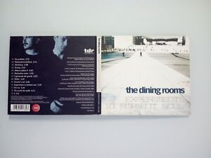 DINING-ROOMS-EXPERIMENTS-IN-AMBIENT-SOUL-DIGIPACK-CD