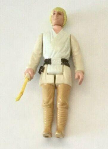 Bonecos Star Wars-Figuras Genuíno-Vintage-Usado-Excelente Cond-selecionar na lista