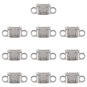 10-PCS-Charging-Port-Connector-for-Galaxy-Note-4-A3-A5-A7