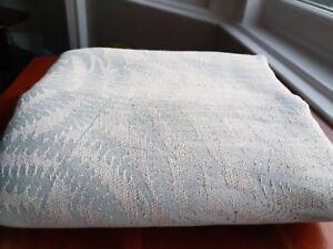 Sling Studio Bracken Snowflake Woven Baby Wrap Size 4 4m Ebay