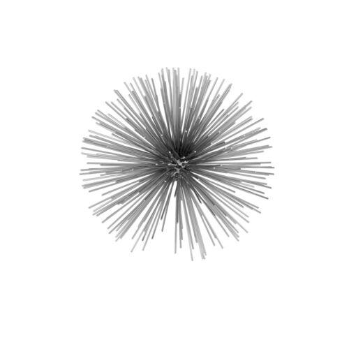 Erizo Spiked   Sphere