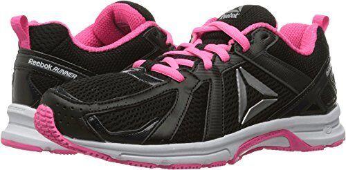 Corrojoor De Menta Zapato de correr reebok reebok reebok para mujer 7.5 C d de Estados Unidos 3cd108