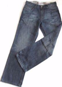 Oklahoma Jeans günstig kaufen   eBay