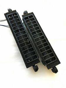 LG 42LK550 TV Drivers Mac