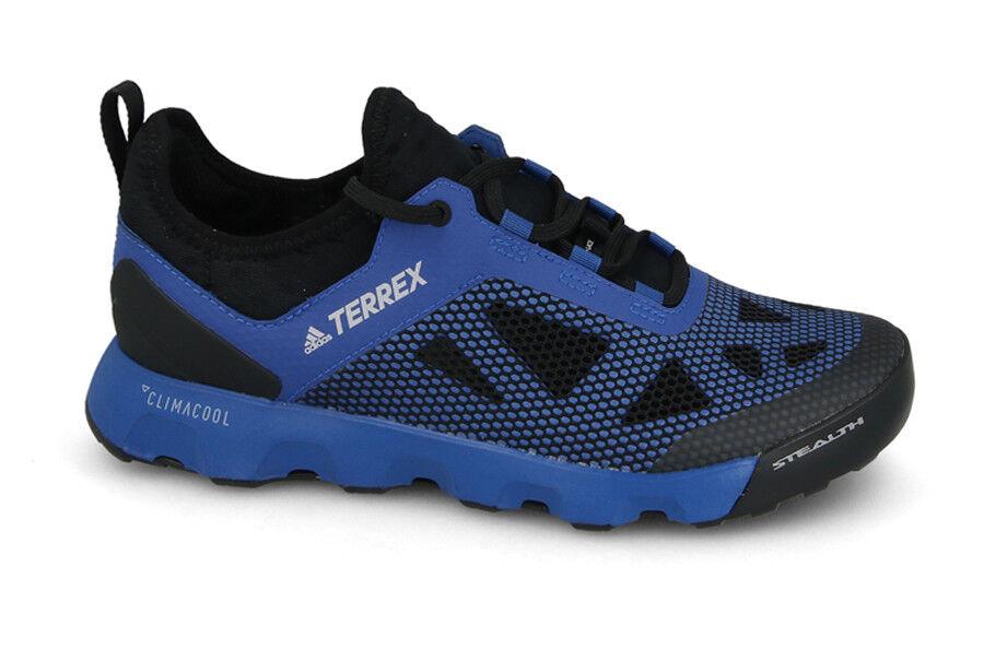 8dddfd4136 MEN'S SHOES ADIDAS TERREX VOYAGER [CM7540] CC SNEAKERS nedmki2623-Athletic  Shoes