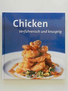 Chicken-Verfuehrerisch-und-knusprig