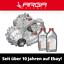 Indexbild 1 - Garantie Getriebe A3 VW Golf IV 4 Seat Leon Skoda ERT 02K300049NX..