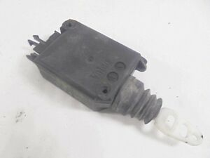 ECU-FERMETURE-SELLE-PEUGEOT-JET-FORCE-125-COMPRESSEUR-2003-2006-742956-SA