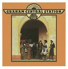 Graham Central Station Self Titled 180gm Vinyl LP 2013 Music on Vinyl