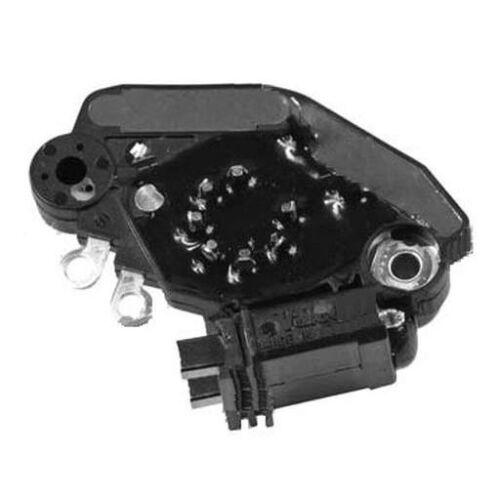 Regler für Lichtmaschine 150A MERCEDES Vaneo 414 1,7 CDI A-Klasse 160 170 CDI