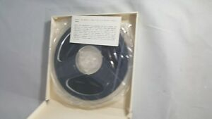 New-7-034-Scotch-Magnetic-Instrumentation-Data-Tape-851-1-4-inch-1800-Foot