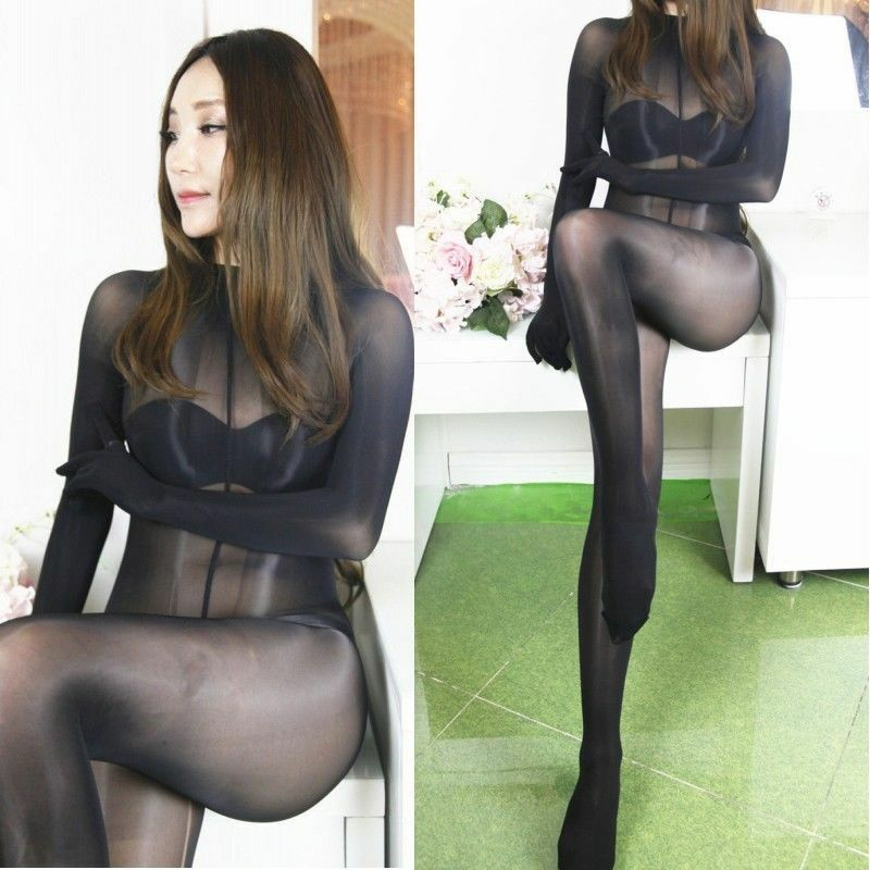 Nuevo body luxury body coveralls Underwear/overall body luxury Catsuit ultra delgado fb7aac