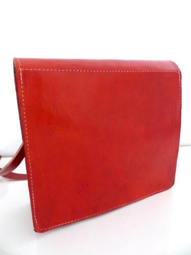 A Bag Leather Kilim Main Sac Neuve Besace Laine Neuf Cuir Bandouliere Handbag dHZ7wP6q