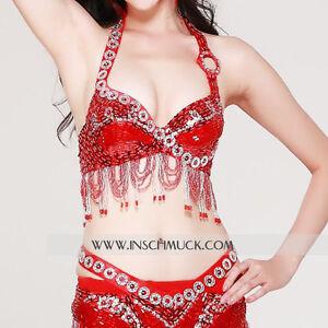 C91615-Belly-Dancing-Costume-Belly-bra-Dance-Dancing-36