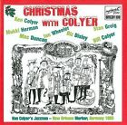 Christmas with Colyer by Ken Colyer (CD, Jul-2008, Upbeat)