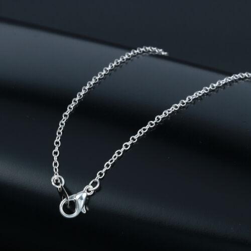 Cem pendientes de plata Sterling con circonita tamaño aprox 2,5 mm 5-123702-001 t1