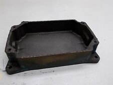 Kohler 235115-S Base Pan. From Model K321-S. USED